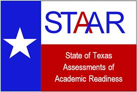 STAAR Test Security and Confidentiality
