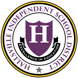 Voters Approve Hallsville ISD Bond Package