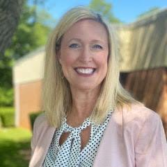 Hallsville ISD welcomes new Assistant Superintendent of Academic Leadership
