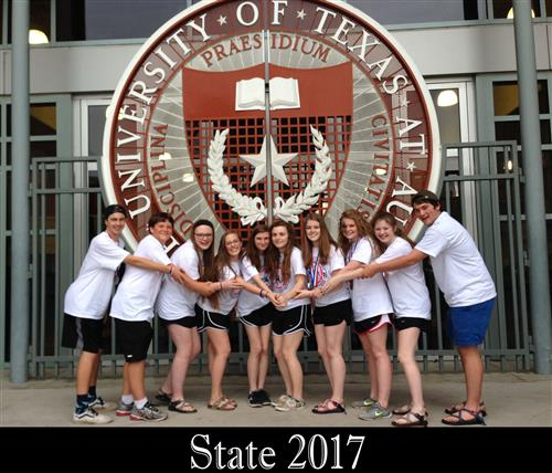 State2017